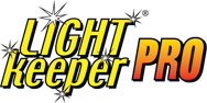 Light Keeper Pro